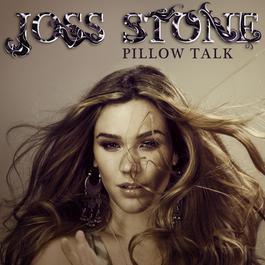 ฟังเพลงอัลบั้ม Pillow Talk