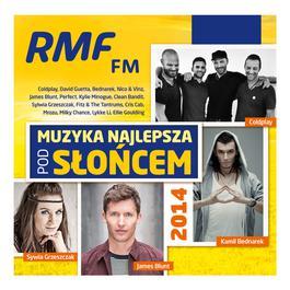 เพลง Rafal Brzozowski