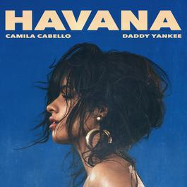 ฟังเพลงอัลบั้ม Havana (Remix)