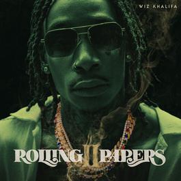 ฟังเพลงอัลบั้ม Rolling Papers 2
