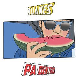 ฟังเพลงอัลบั้ม Pa Dentro