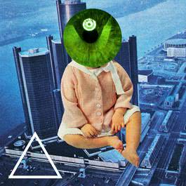 ฟังเพลงอัลบั้ม Rockabye (feat. Sean Paul & Anne-Marie)
