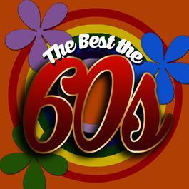 ฟังเพลงอัลบั้ม The Best of The '60s