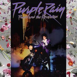 ฟังเพลงอัลบั้ม Purple Rain Deluxe (Expanded Edition)