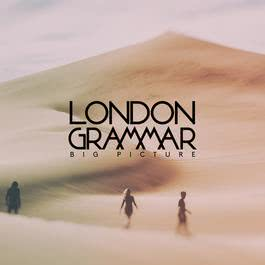 เพลง London Grammar