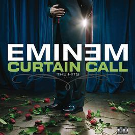 อัลบั้ม Curtain Call