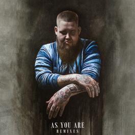 ฟังเพลงอัลบั้ม As You Are (Remixes)