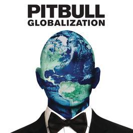 อัลบั้ม Globalization