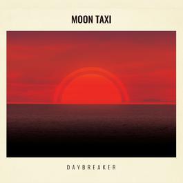 เพลง Moon Taxi