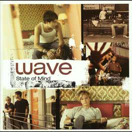State Of Mind 2010 Wave(欧美)