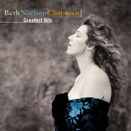 Greatest Hits 2005 Beth Nielsen Chapman