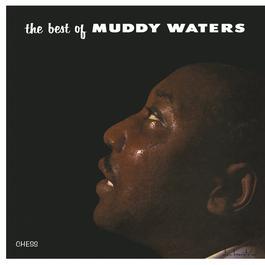 ฟังเพลงอัลบั้ม The Best Of Muddy Waters