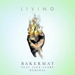 ฟังเพลงอัลบั้ม Living (Remixes)