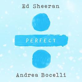ฟังเพลงอัลบั้ม Perfect Symphony (with Andrea Bocelli)