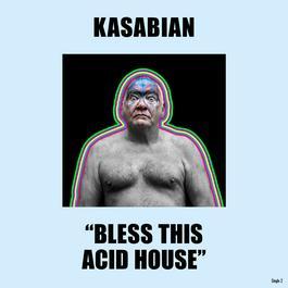 ฟังเพลงอัลบั้ม Bless This Acid House