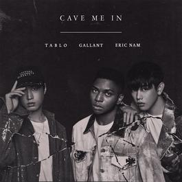 ฟังเพลงอัลบั้ม Cave Me In
