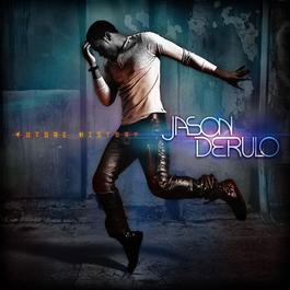 เพลง Jason Derulo