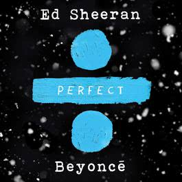 อัลบั้ม Perfect Duet (with Beyoncé)