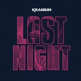 ฟังเพลงอัลบั้ม Last Night