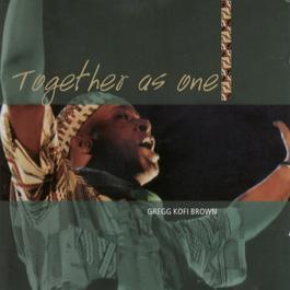 ฟังเพลงอัลบั้ม Together As One