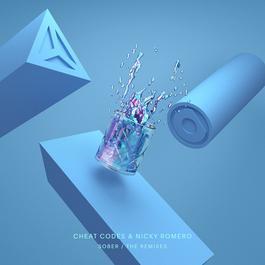 ฟังเพลงอัลบั้ม Sober (The Remixes)