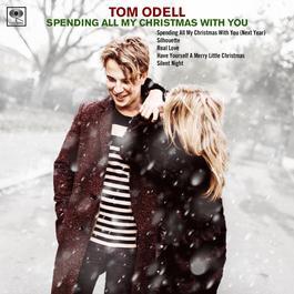 ฟังเพลงอัลบั้ม Spending All My Christmas with You