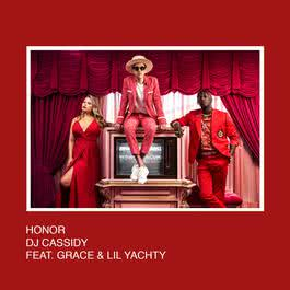 ฟังเพลงอัลบั้ม Honor