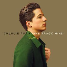ฟังเพลงอัลบั้ม Nine Track Mind Deluxe