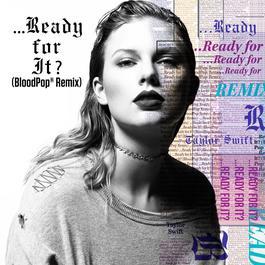ฟังเพลงอัลบั้ม ...Ready For It?