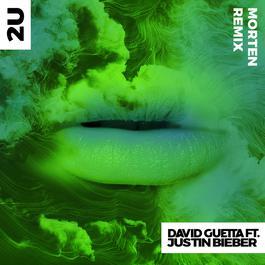 ฟังเพลงอัลบั้ม 2U (feat. Justin Bieber) [MORTEN Remix]