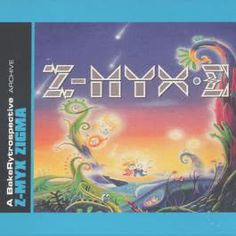 ฟังเพลงอัลบั้ม Z-MYX ZIGMA
