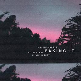 ฟังเพลงอัลบั้ม Faking It (Radio Edit)