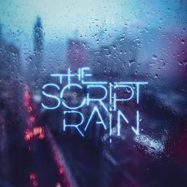 อัลบั้ม Rain