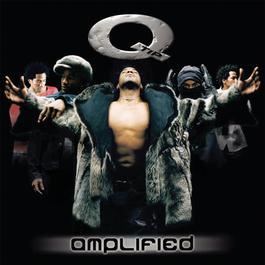 เพลง Q-Tip