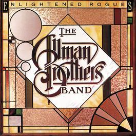 ฟังเพลงอัลบั้ม Enlightened Rogues