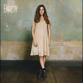 อัลบั้ม Birdy (Deluxe Version)