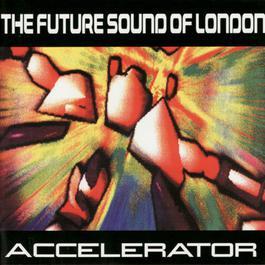 อัลบั้ม Accelerator