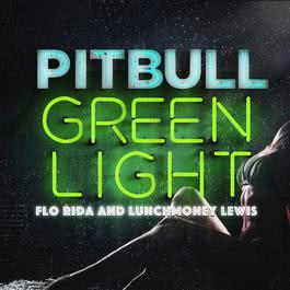 อัลบั้ม Greenlight