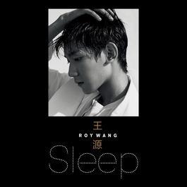 ฟังเพลงอัลบั้ม Sleep