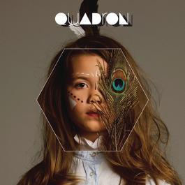 ฟังเพลงอัลบั้ม Quadron