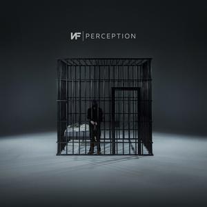 ฟังเพลงใหม่อัลบั้ม Perception