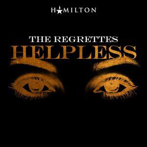 ฟังเพลงใหม่อัลบั้ม Helpless