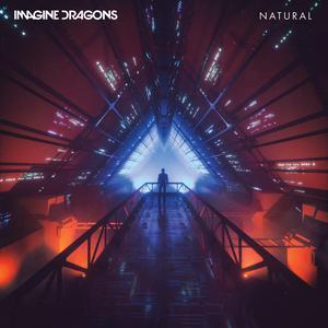 ฟังเพลงใหม่อัลบั้ม Natural