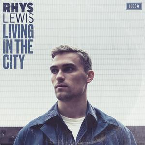 ฟังเพลงใหม่อัลบั้ม Living In The City