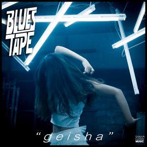 ฟังเพลงใหม่อัลบั้ม Geisha - Single