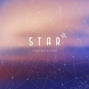 ฟังเพลงใหม่อัลบั้ม 5TAR (Incompletion)