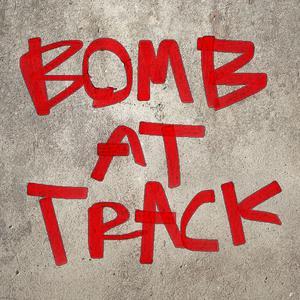 ฟังเพลงใหม่อัลบั้ม Bomb At Track