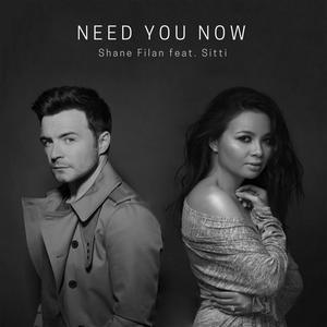 ฟังเพลงใหม่อัลบั้ม Need You Now