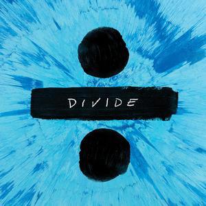 ฟังเพลงใหม่อัลบั้ม ÷ (Deluxe)