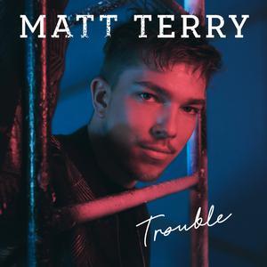 ฟังเพลงใหม่อัลบั้ม Trouble